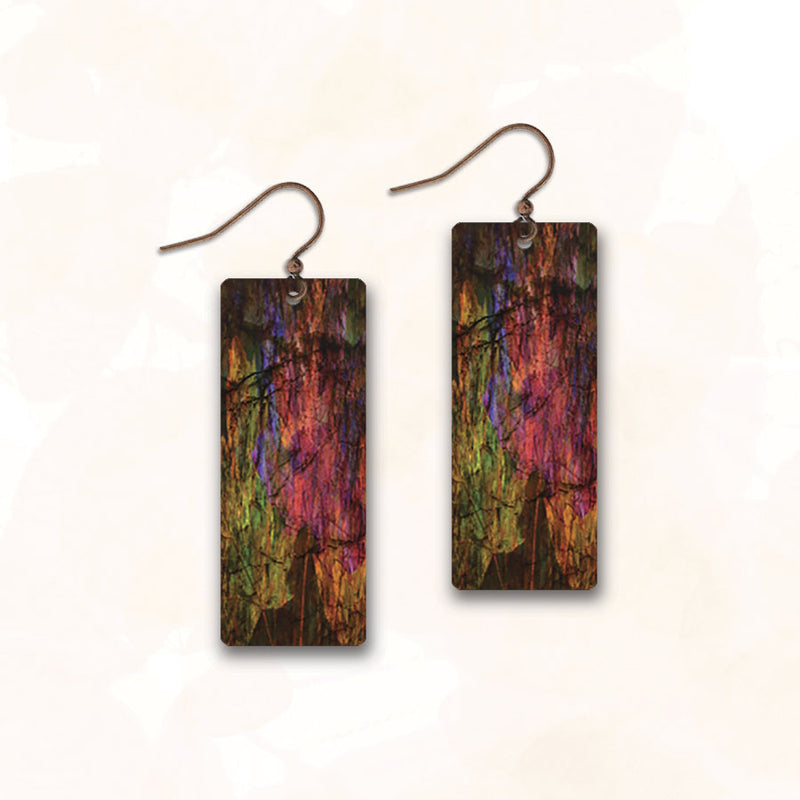 DC Designs - ME27CE Earrings