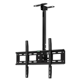Artiss TV Wall Ceiling Mount Bracket Full Motion Tilt Swivel 32 42 50 55 60 65 70 75 inch