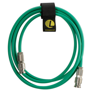 HD-SDI Canare Video Cable