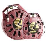Cable Reel, Audio 19m
