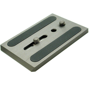 Precision Wedge Plate