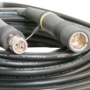 Canare SMPTE cables