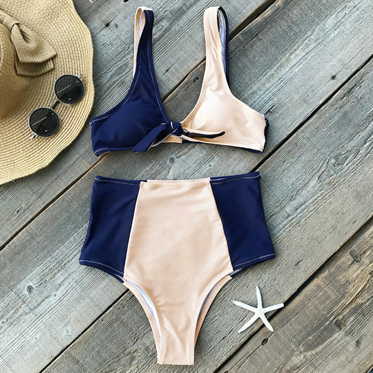 Lost In The Dream Bikini Set