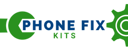 Phone Fix Kits