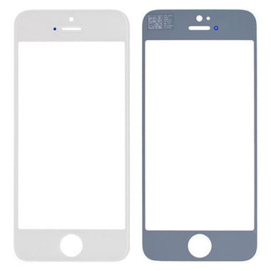 Glass Screen Replacement for iPhone 8/8 Plus