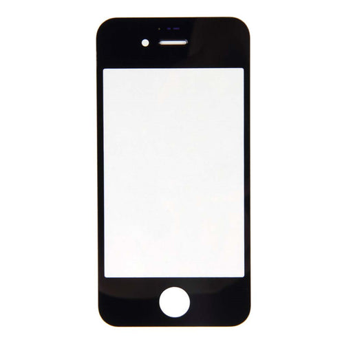 Glass Screen Replacement for Apple for iPhone 4/4S