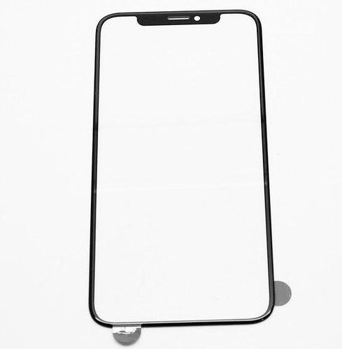 Glass Screen Replacement for Apple for iPhone X