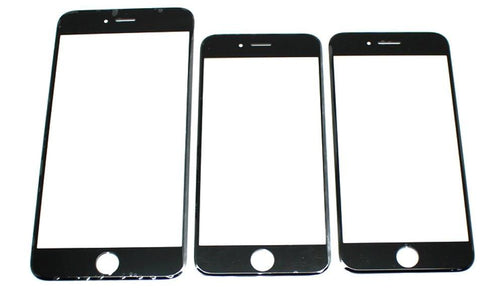 Glass Screen Replacement for iPhone 6s/6s Plus