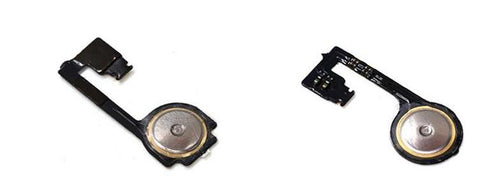 Home Button Flex Cable for iPhone 4/4s