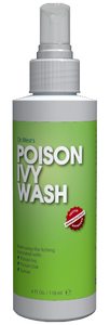 Dr. West's Poison Ivy Wash