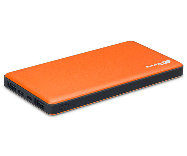GP PowerBank Mobile Charger MP10MA 10000mAh
