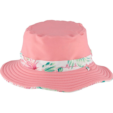 Baby Girls Millymook Gabi – Swim Bucket Hat