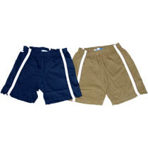 Baby Boys Shorts Set