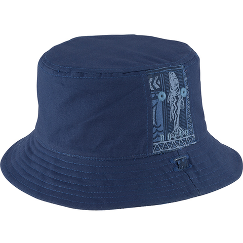 Image of Boys Aiden Cotton Bucket Hat