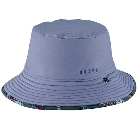 Image of Boys Dozer Bryce Bucket – Swim Hat