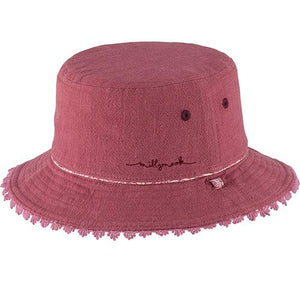 Girls Alyssa Bucket Hat