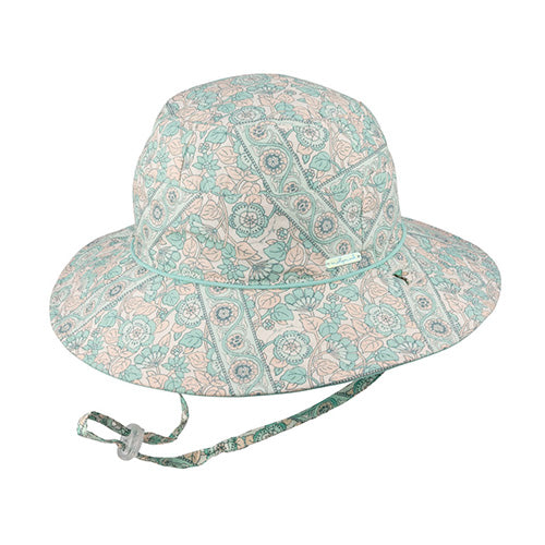 Millymook Girls Liliana Sun Hat