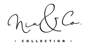 Nia and Co. Collection
