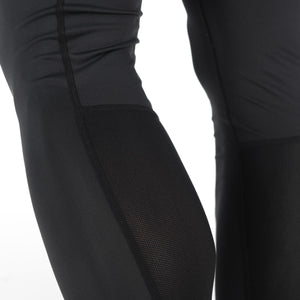 Kompressions Tights Tactic