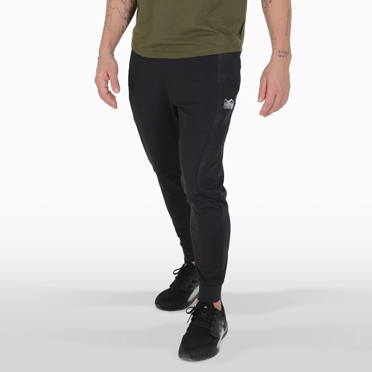 Jogger Shadow - PHANTOM ATHLETICS