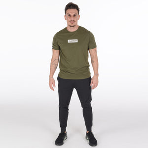 PHANTOM ATHLETICS - Jogger Shadow