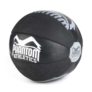 Phantom Training Ball