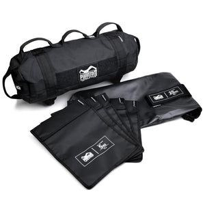 Phantom Training Bag