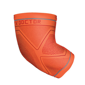 PHANTOM ATHLETICS - Shock Doctor Ellbogen Bandage