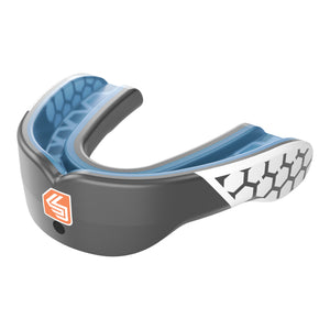 PHANTOM ATHLETICS - Zahnschutz Gel Max Power Carbon