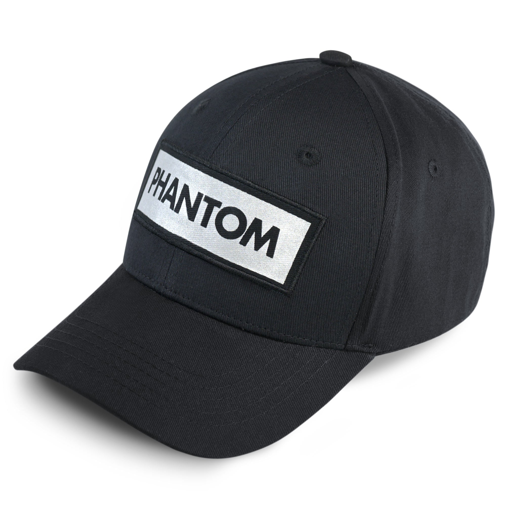 Cap Laser - PHANTOM ATHLETICS