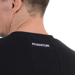 PHANTOM ATHLETICS - Sweater Zero