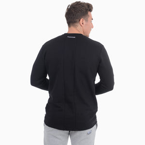 Sweater Zero - PHANTOM ATHLETICS