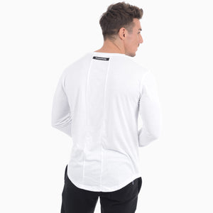 PHANTOM ATHLETICS - Langarm Shirt Zero