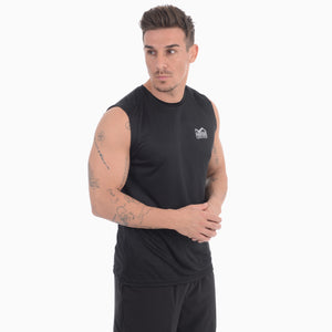 PHANTOM ATHLETICS - Trainingsshirt Tactic