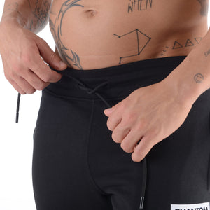 PHANTOM ATHLETICS - Shorts Zero