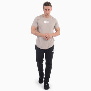 PHANTOM ATHLETICS - Jogger Zero