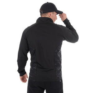 PHANTOM ATHLETICS - Trainingsjacke Shadow