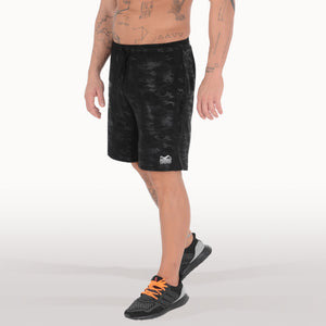 Trainingsshorts Shadow - PHANTOM ATHLETICS