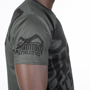 Trainingsshirt EVO