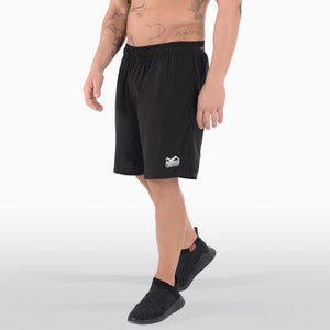 PHANTOM ATHLETICS - Trainingsshorts Tactic