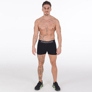 Boxershorts - PHANTOM ATHLETICS