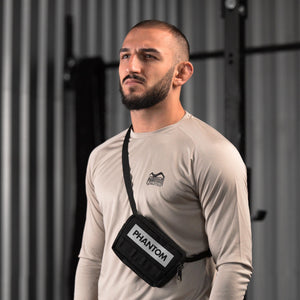 PHANTOM ATHLETICS - Chest Bag Tactic