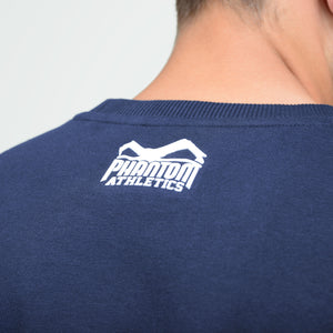 PHANTOM ATHLETICS - Sweater Team