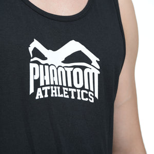 PHANTOM ATHLETICS - Tanktop Team