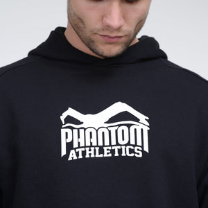 PHANTOM ATHLETICS - Hoodie Team
