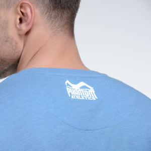 PHANTOM ATHLETICS - T-Shirt Team
