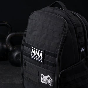 PHANTOM ATHLETICS - Patch MMA