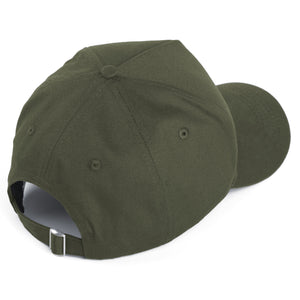 PHANTOM ATHLETICS - Cap Sonic
