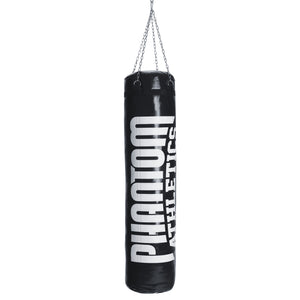 Phantom Athletics Boxsack High Performance heavy bag punching boxing