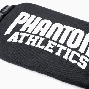 PHANTOM ATHLETICS - Schienbeinschutz Impact SO